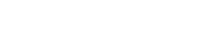 Logo visiplus digital learning blanc